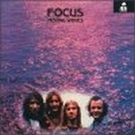 Focus album cover