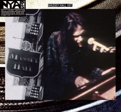 Neil Young - Click for more info